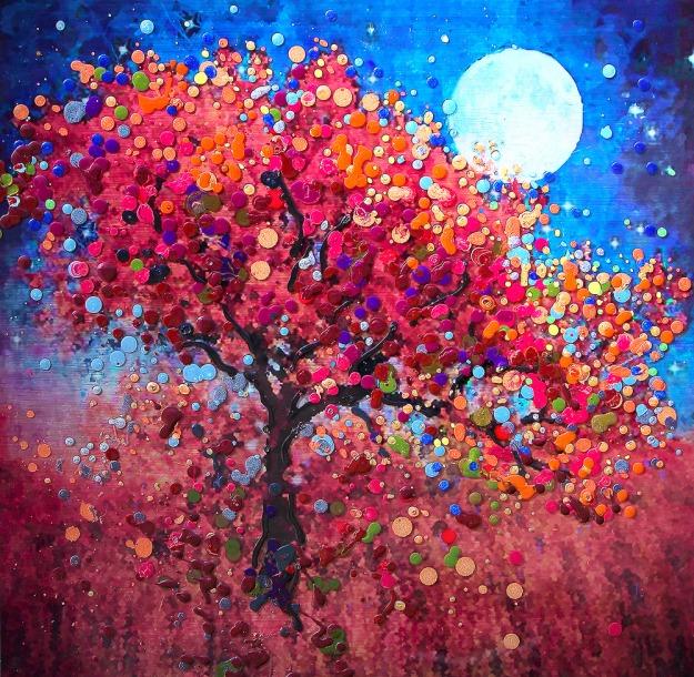 Harvest_Moon_Larger