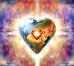 Love… | christi mider