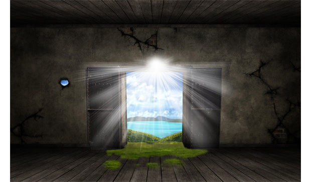 Fantasy_Out_The_Door_094