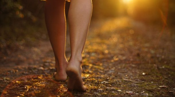girl-taking-steps-shutterstock_92746561-610x337