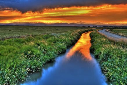 stream-of-light-scott-mahon
