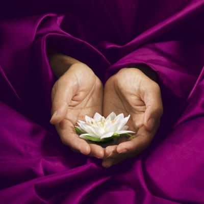 f6e22c66b4be3d189b66da448f43d94d--lao-tsu-healing-hands