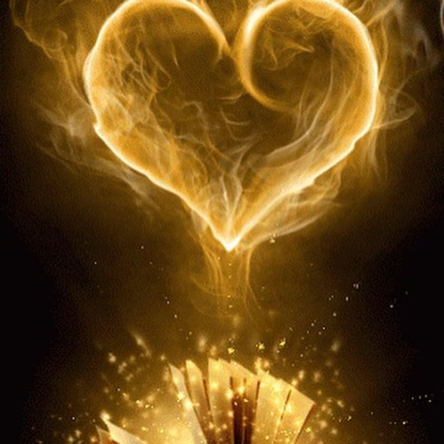b0d04b63e829b12903c8ae96a41d87e1--heart-gif-my-heart