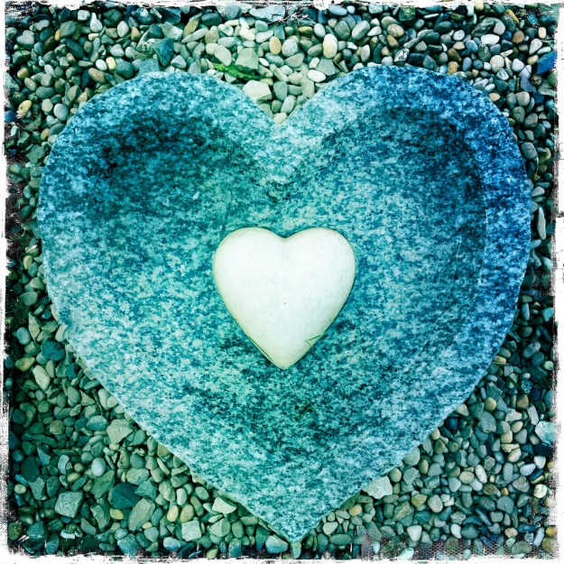 hearts_of_stone