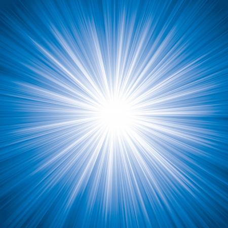 body_of_light