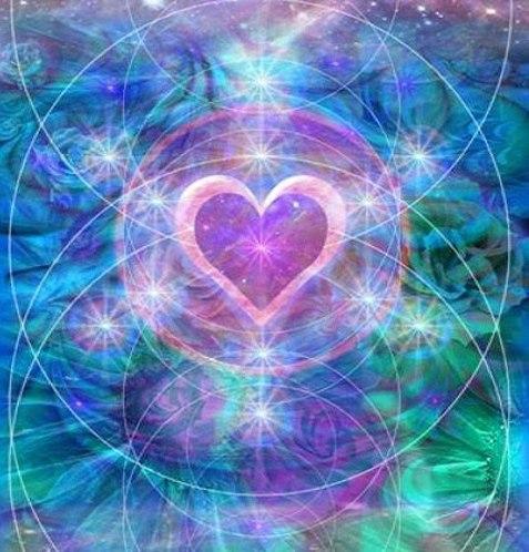 blue-pink-heart