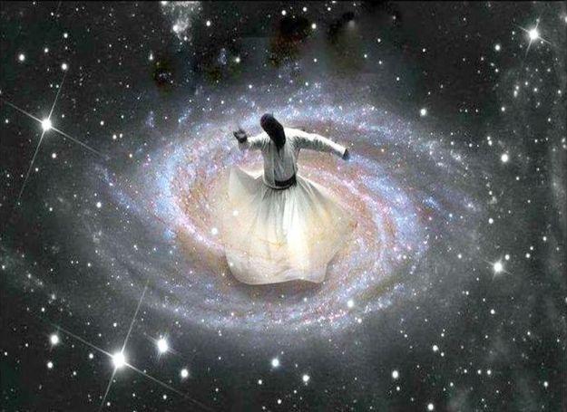 sufi-dancing-universe1