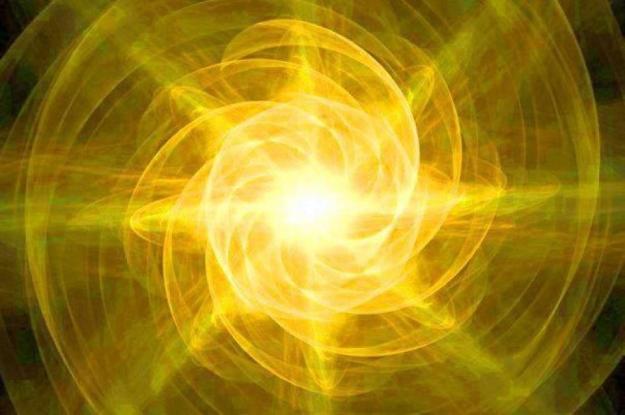 star-sun