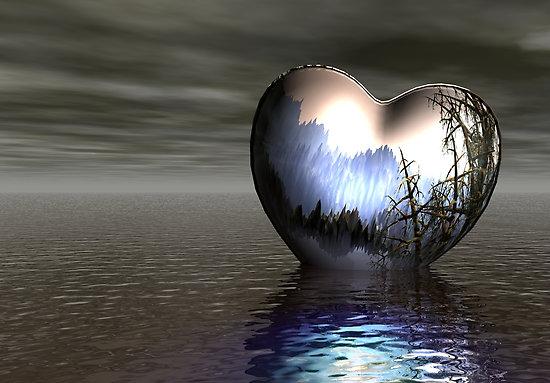 love-spells14