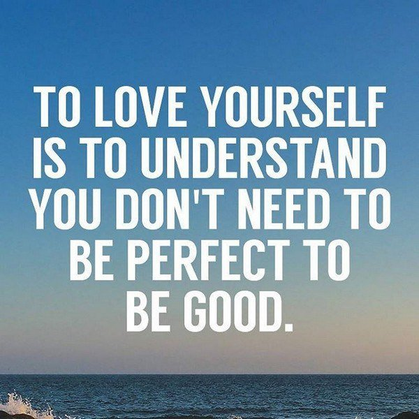 quotes-about-self-love-and-beauty