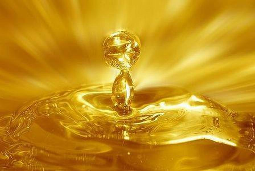 gold-drop-pond